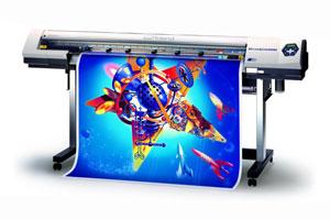 Dijital baskı, dijital ortamda hazırlanan materyallerin, gelişmiş baskı teknolojisiyle basılmasıdır. Dijital baskı, geleneksel baskı tekniklerine göre daha hızlı...