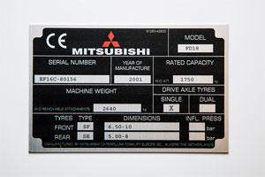 Metal etiketler farklı materyal çeşitlerinden üretilebilir, Ürünün markası ve yapısı gibi özelliklerinin, markanın veya firmanın kimlik bilgilerinin...